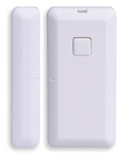 Image of Texecom Wireless Alarm Systems Now Include the Super Convenient Micro Controller